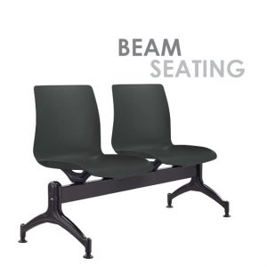 Beam Seating