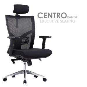 Centro range