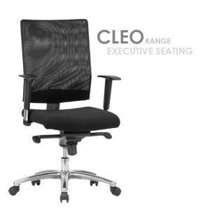Cleo range
