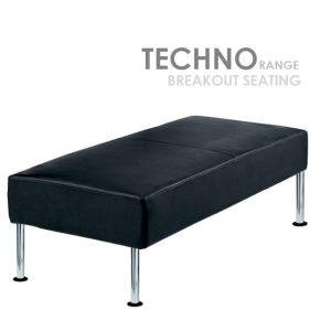 Techno range